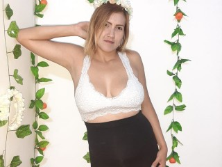 carola_queen's Profile Image