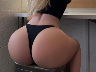 xTastyBooty photo 7