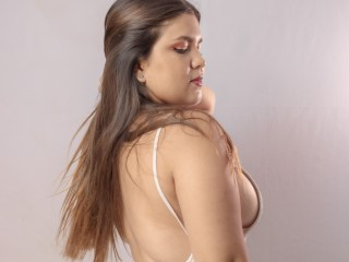 legal indian small breast sex