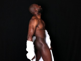 Tylor_Black: Live Cam Show