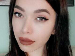 GoddessLouna's Picture