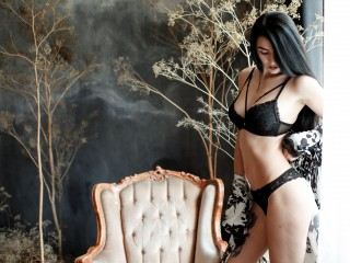 StripHot_Girl