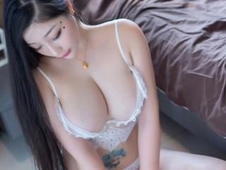 Bigbreasted_housewife_ying