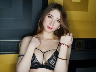 EmilyCurtis