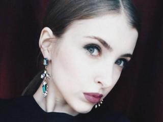 Sara_Luci