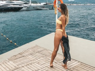 Cámara en vivo de Honey_Elli