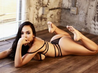 Angeline_Thomas's Profile Image