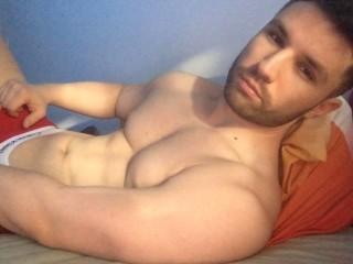 Anubis_erotic