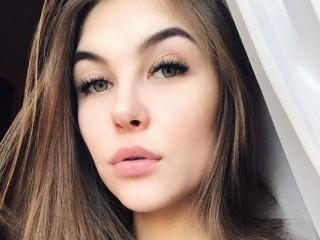 Sasha_Foxy