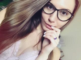 Violet_Fugazzi