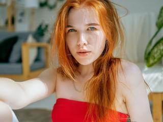 SonyaMaison