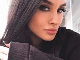 Morena_Miaa