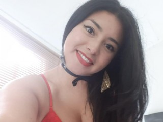 AmelieBahudin