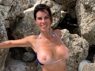 SexyMILFmary