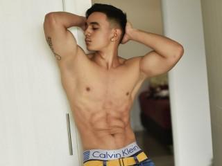 Tommy_Garcia