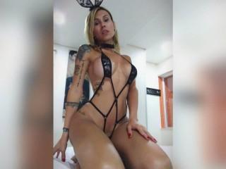 Dulce_bella