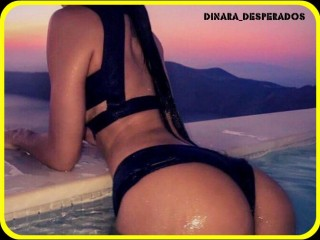 Dinara_Desperados