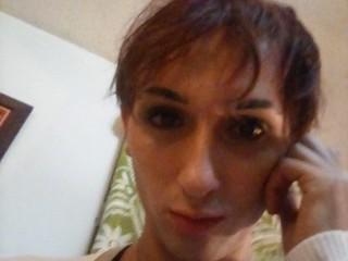 Indexed Webcam Grab of 0livia69