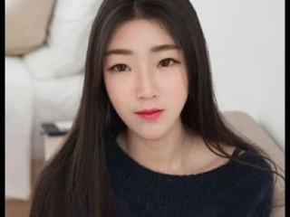 Jenniferbaobao's Picture
