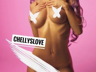 ChellysLove Webcam Girls