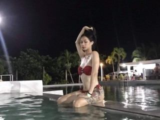 YOURTSDREAMGIRL's Live Cam