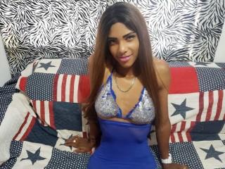 Indexed Webcam Grab of Amazingcocktsx