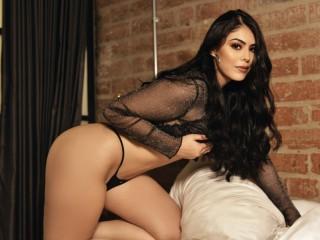Megan_Austin