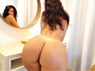 Webcam en direct de GwenStephaniex