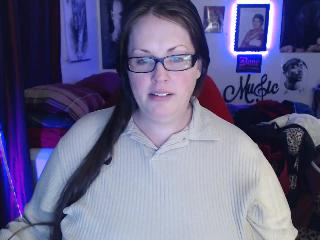Live cam van Perfect10bbw