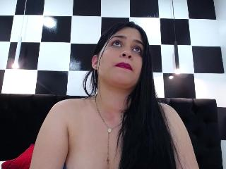 Valeria_Robert
