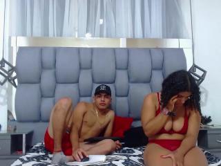 Daniela_and_Sebastian