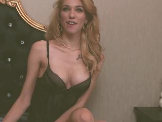 MeganMarble