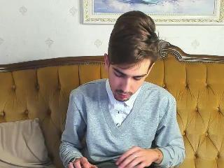 Webcam Snapshot for GregBradley