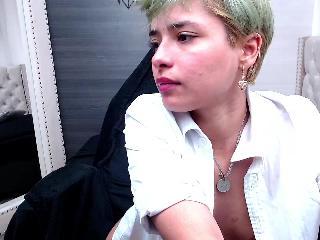 ChloeSmithy