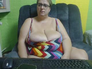 boobs42kk's Picture