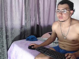 EduardoMiller18