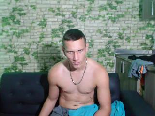 Chat with SexBoyxx111