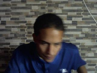 Chat with LevYashin29
