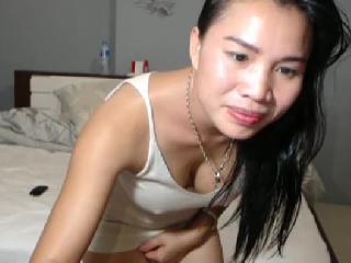 3d deepthroat hentai videos