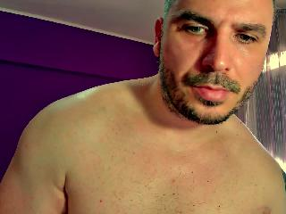 Chat with Hot_Load