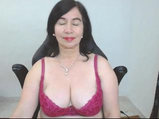 SoffySexxy's Live Cam