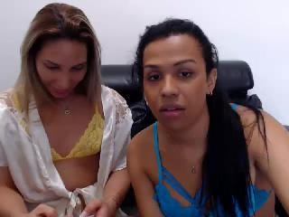 DIRTY69CUTE's Live Cam