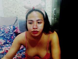 Webcam en direct de UrdrEamAngel_cielo