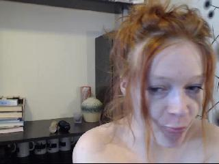 NikkiDeepX's Live Cam