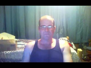 Indexed Webcam Grab of Ej_lance