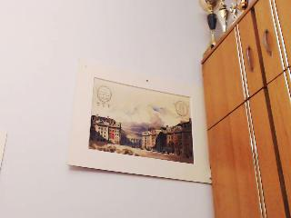 Webcam Snapshot for BULMASS