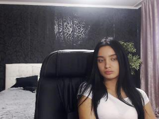 Kitty_Kiiss_'s Live Cam