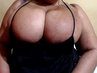 AMAZING_KELLY's Live Cam