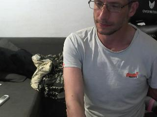 Gay chat random you Online Private