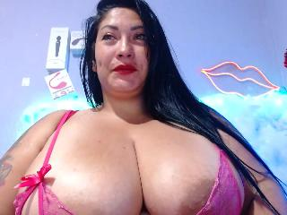 Natasha_boobs